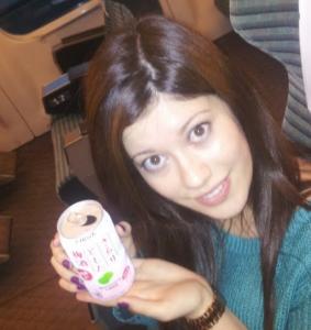 ANZAの画像 p1_10